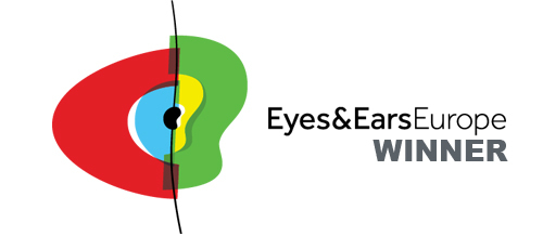 Eyes & Ears Europe Icon